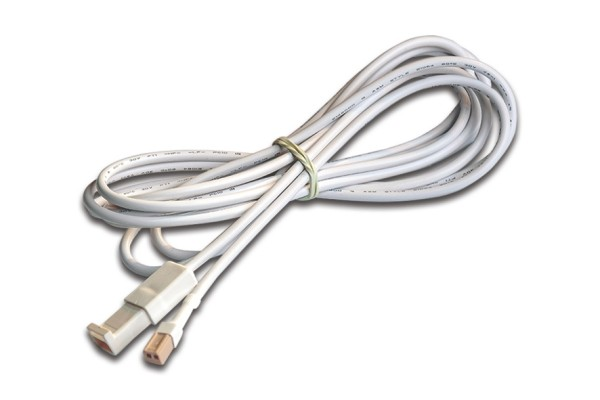 Supply cable LED Evo-Stick 1000mm