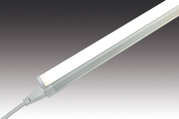 LED BasicLite F
