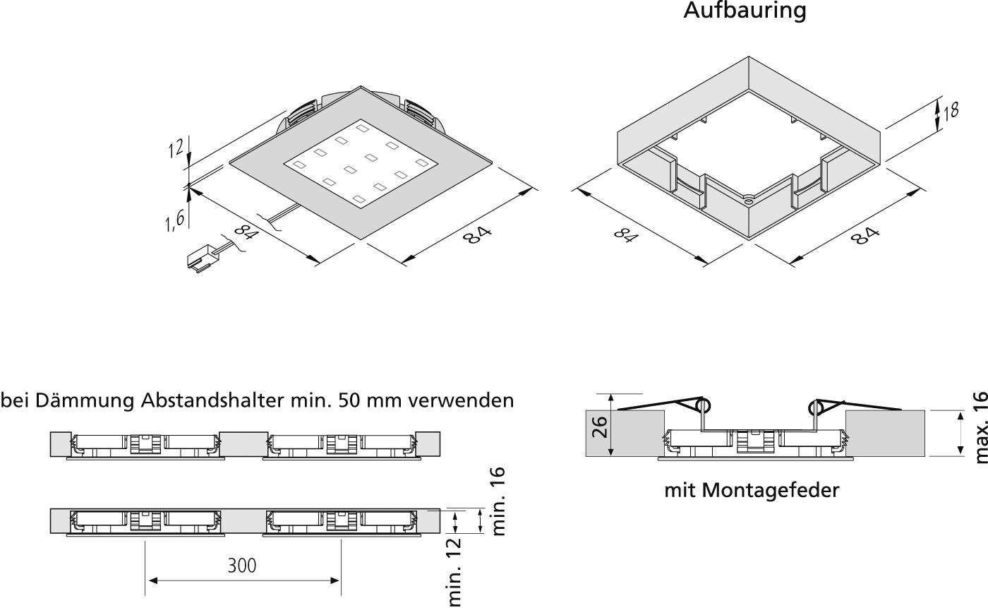 Vorschau: Q78-LED_vec_de