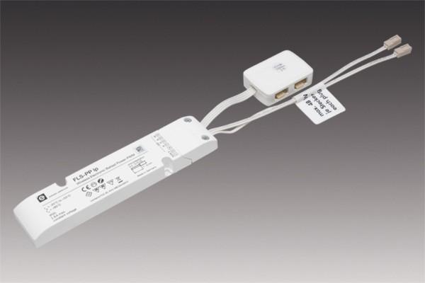 LED 24V RGB-Controller