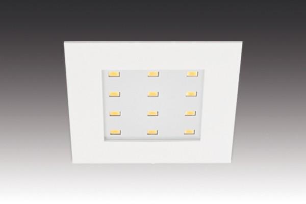 Q 78-LED