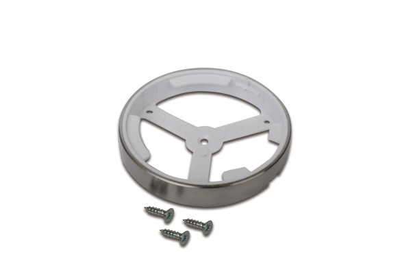 Mounting ring AR 68 stainless steel