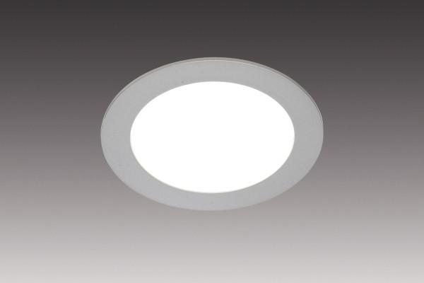 FR 68-LED