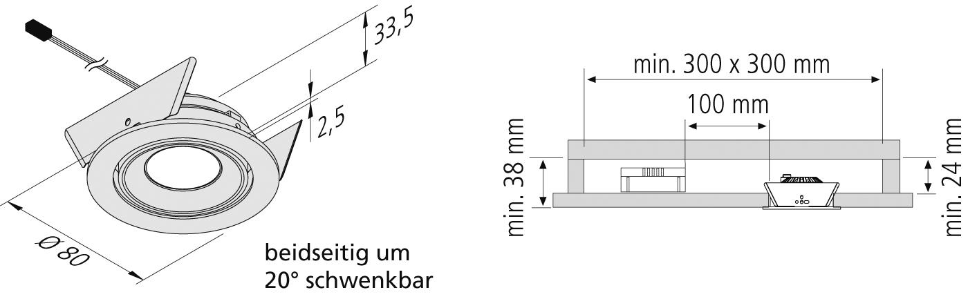 Vorschau: Dynamic-SR-68-LED_vec_de