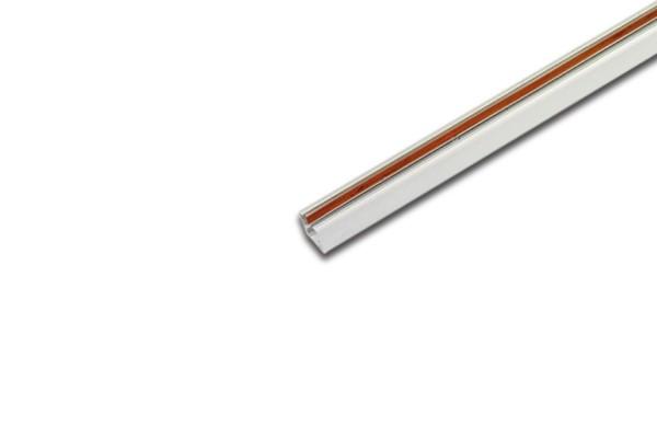 LED Track   300mm anodized aluminium
