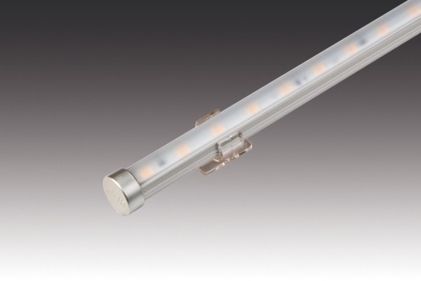 LED Pipe