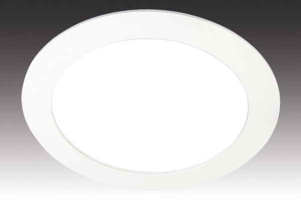 Dynamic FR 215-LED