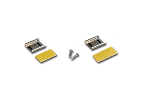 Montageclip LED Twin-Stick 2
