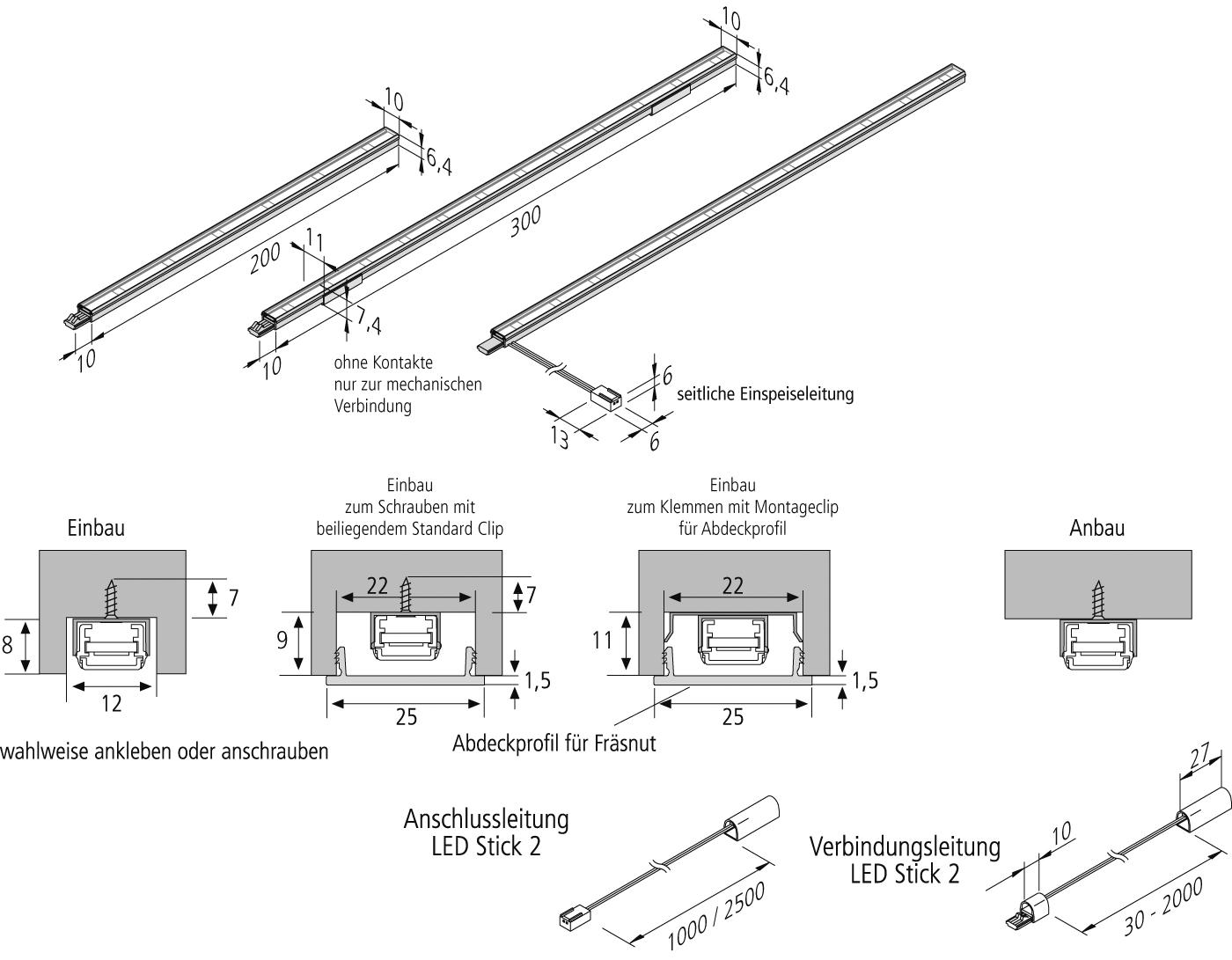 Vorschau: LED-Power-Stick-S_vec_3D_de