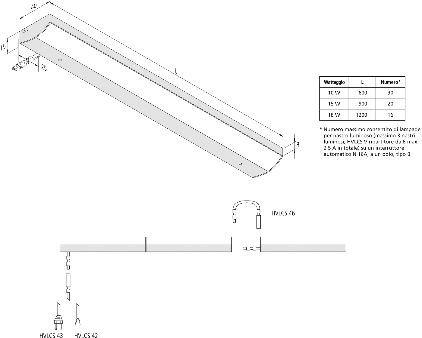 Anteprima: Dynamic-LED-ModuLite-F_it