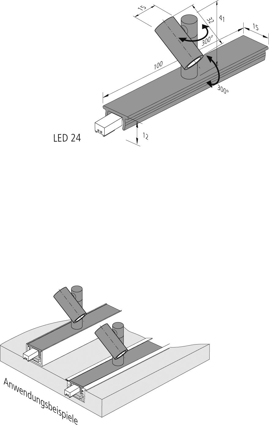 Vorschau: LED-2-Link-Spot_de