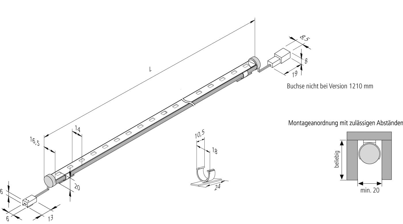 Vorschau: LED-Pipe-VKH_3D_de