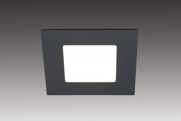 Dynamic FQ 68-LED
