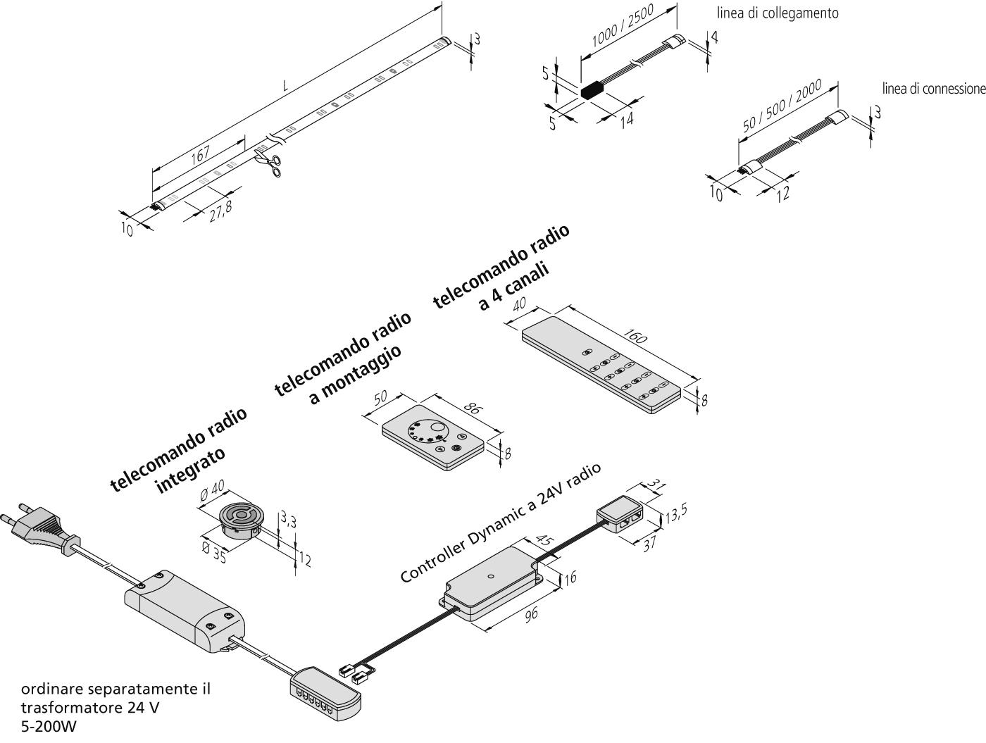 Anteprima: Dynamic-LED-Line_3D_it