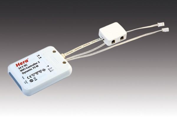 LED 24V Dynamic-Controller