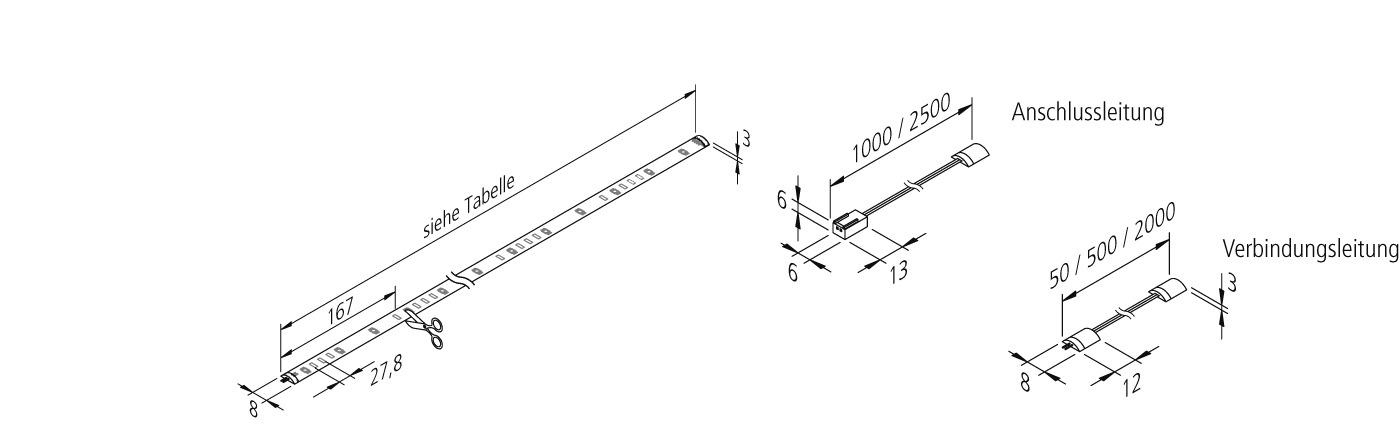 Vorschau: LED-Line-2_3D_de