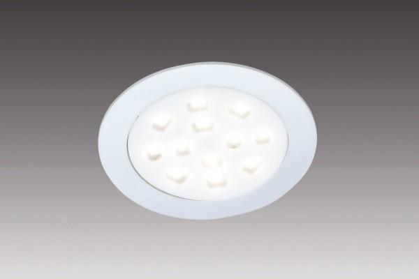 R 68-LED HO