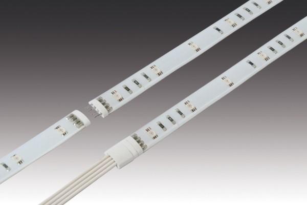 LED RGB Line 2
