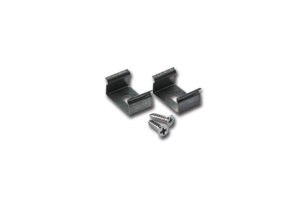 CS CM mounting clip metal version