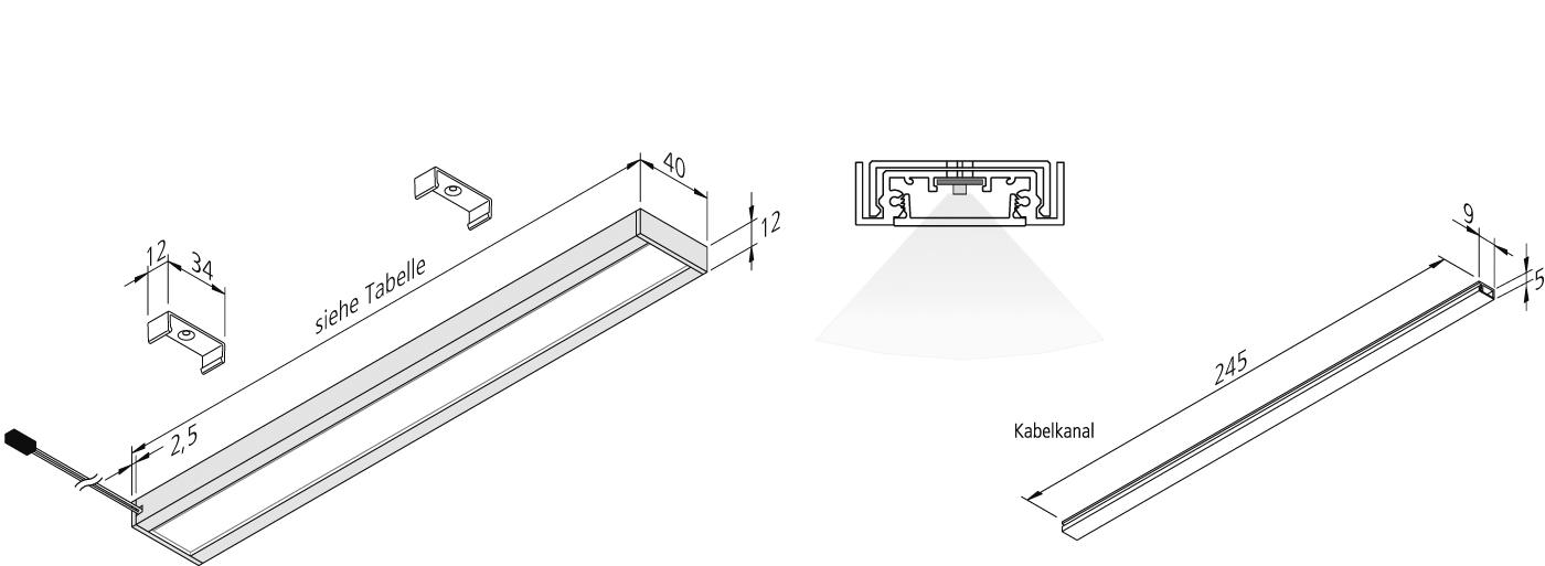 Vorschau: Dynamic-LED-Top-Stick-FK_de