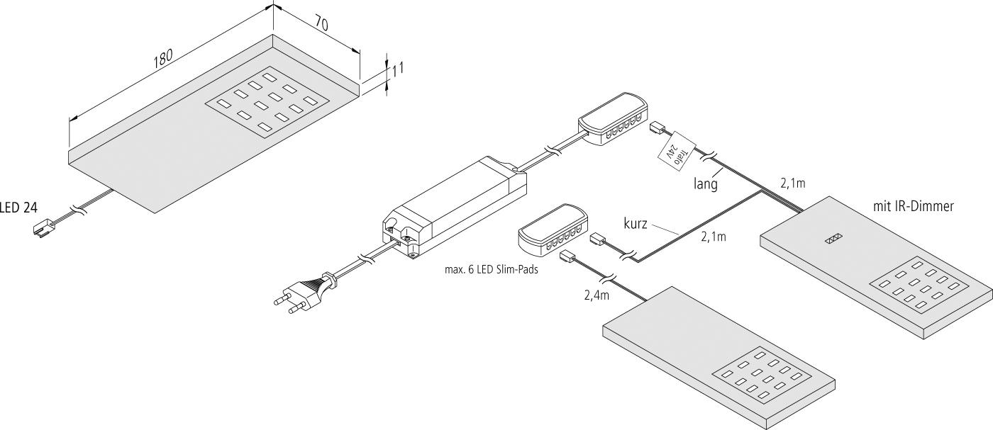 Vorschau: LED-Slim-Pad_vec_de