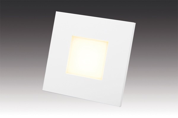 LED Wall F