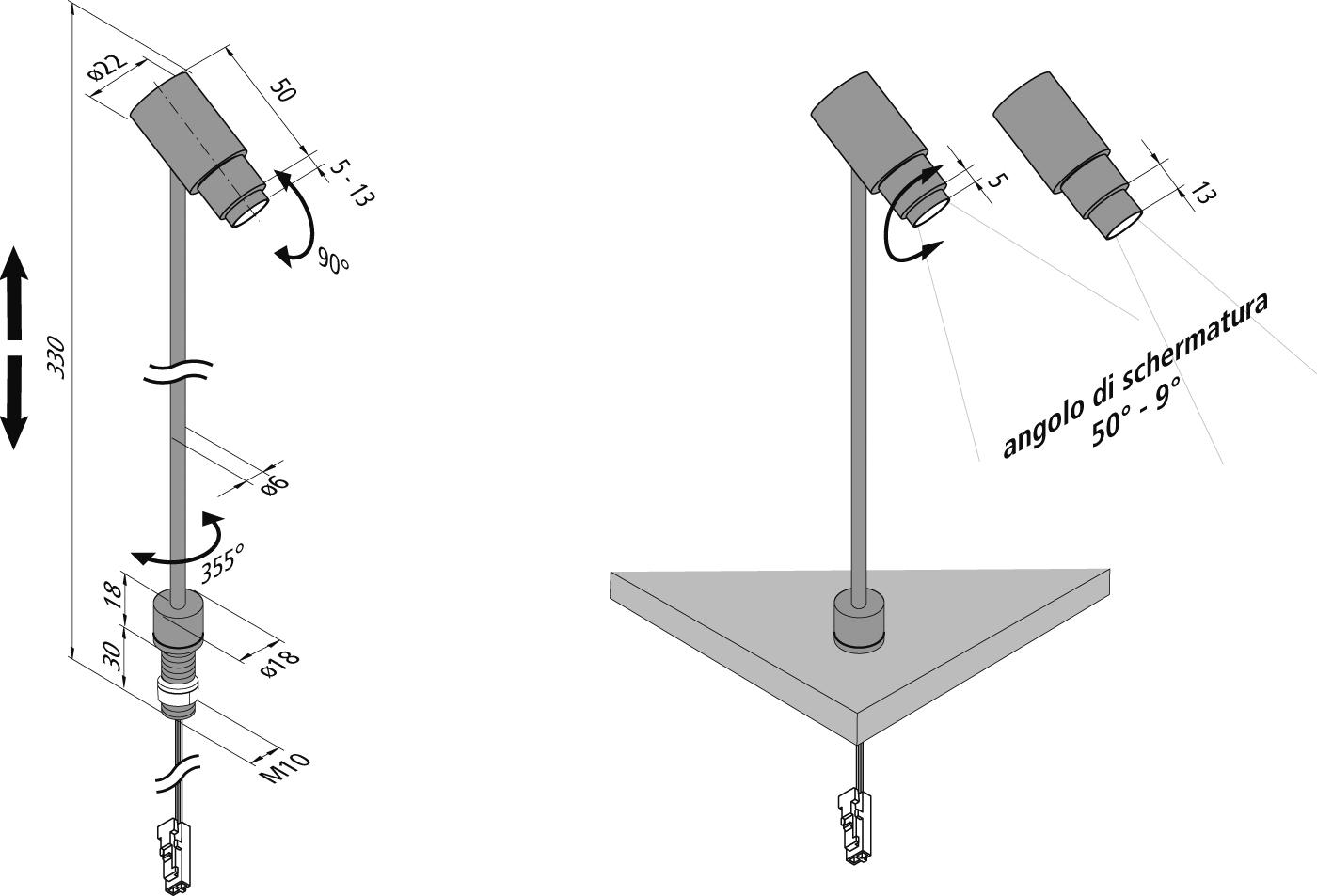 Anteprima: LED-Zoom_it
