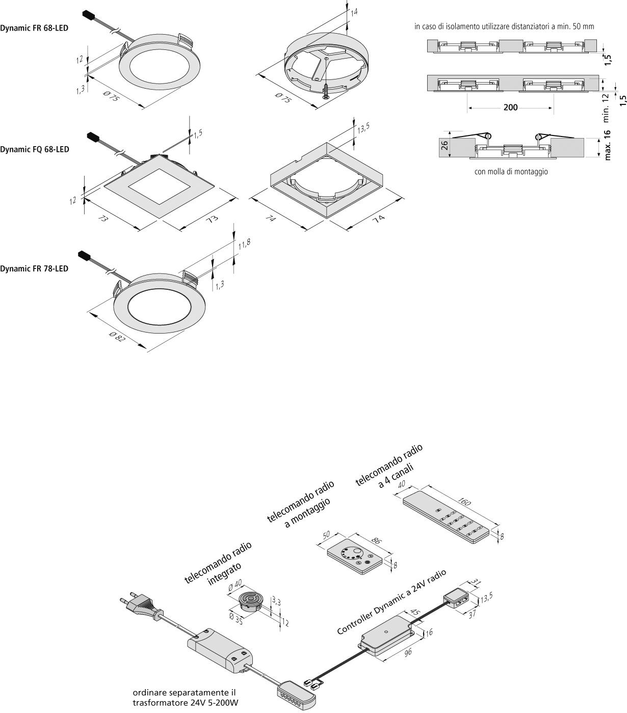 Anteprima: Dynamic-FR-68-LED_vec_it