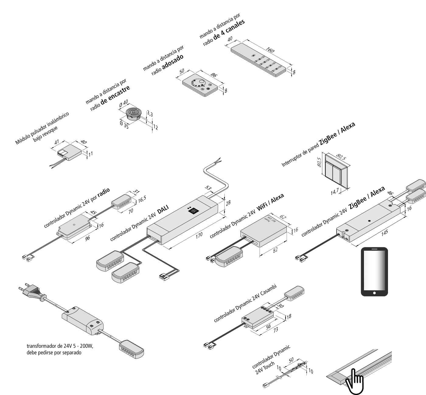 Vista preliminar: Dynamic-Controller_neu_es