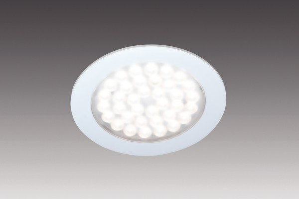 R 68-LED