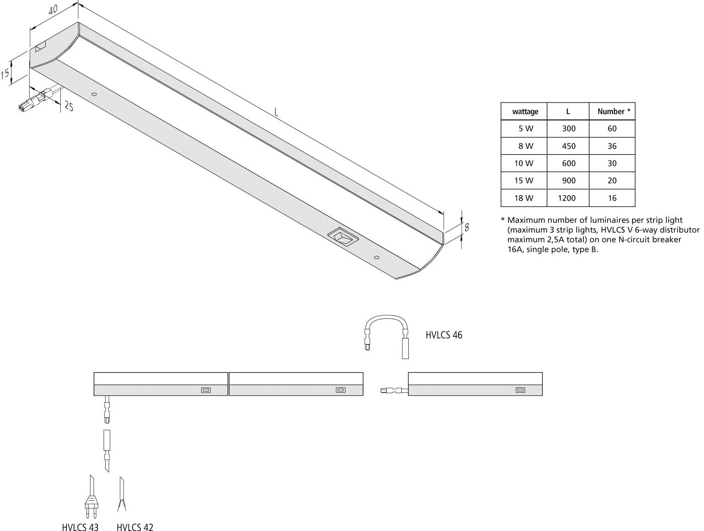 Preview: LED-ModuLite-F_en