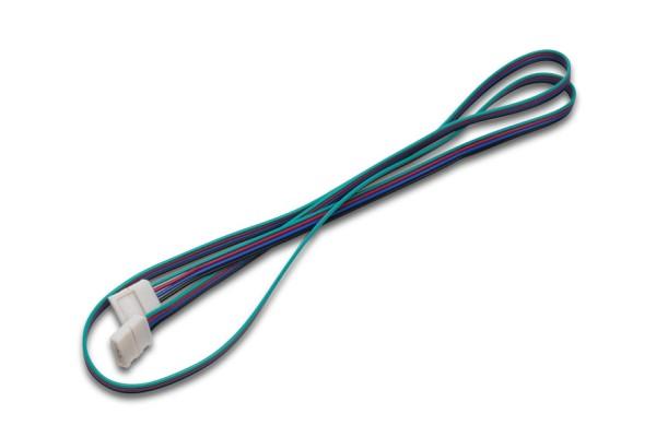 Verbindungsleitung RGB Tape 1000mm