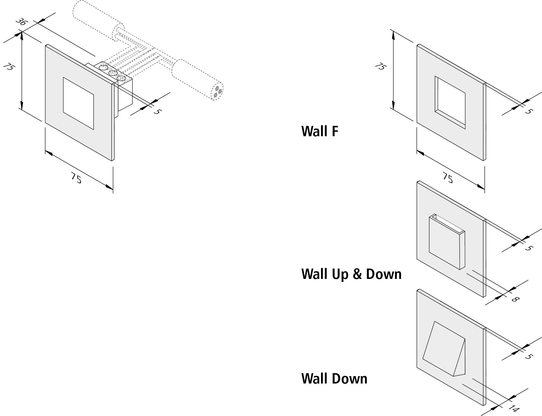 Vista preliminar: LED-Wall-F_ZA