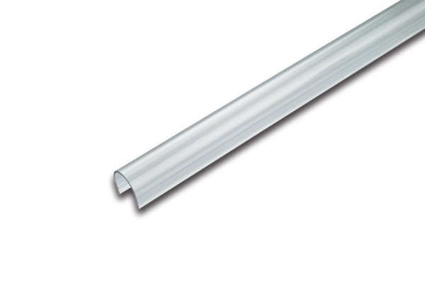 CS-PL plexiglass cover 6W
