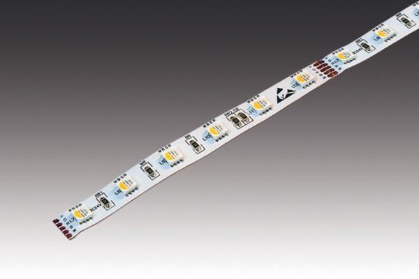 LED RGBW Tape