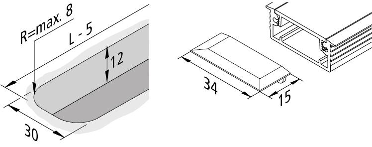 Vista preliminar: Einfr-sprofil-34mm_ZA