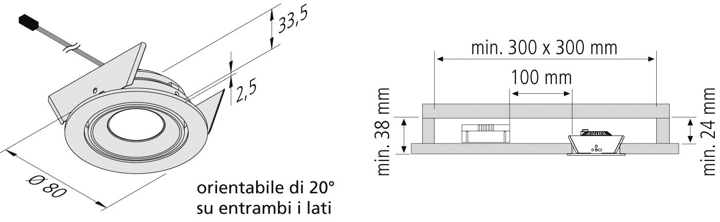 Anteprima: Dynamic-SR-68-LED_vec_it