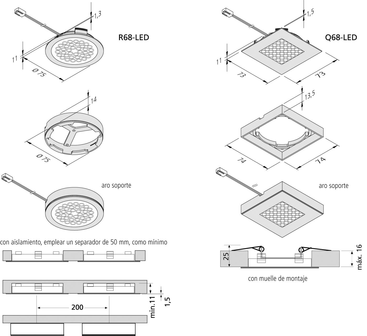 Vista preliminar: R68-LED-_-Q68-LED_es
