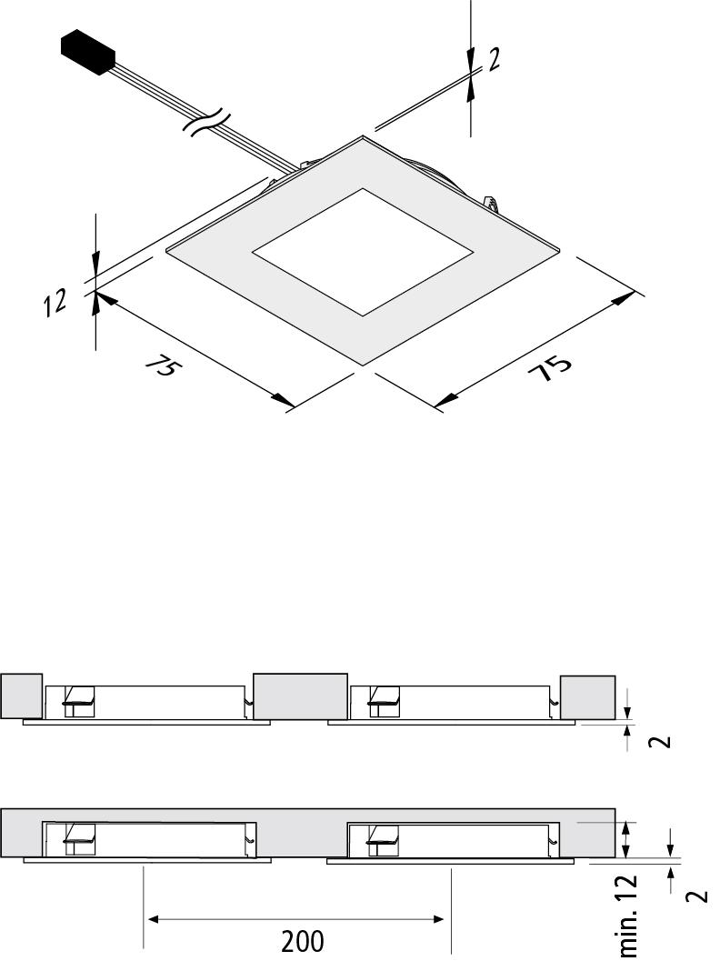 Vista preliminar: Dynamic-FAQ-68-LED_ZA