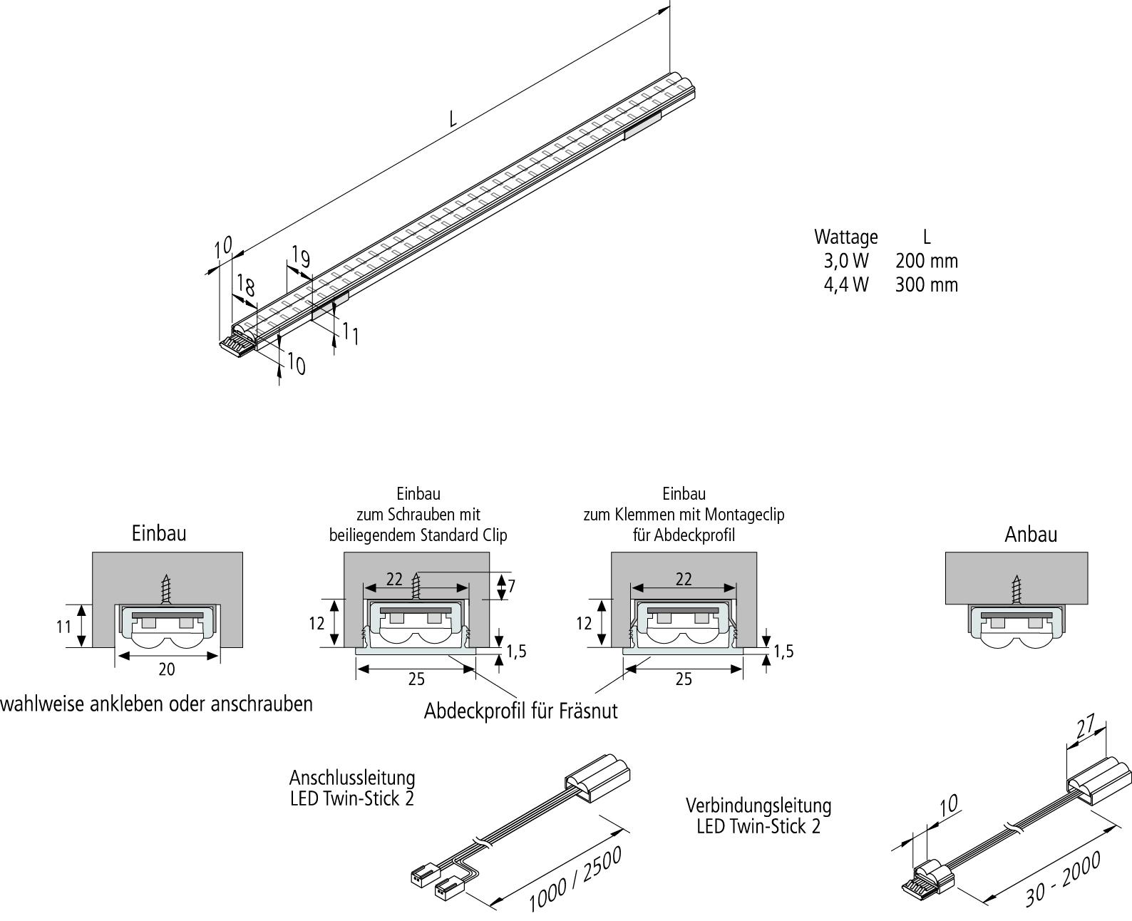 Vorschau: LED-TwinStick-2_vec_3D_de