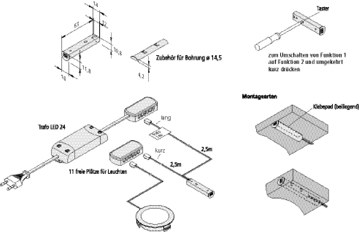Vorschau: IR-Schalter-24V_de