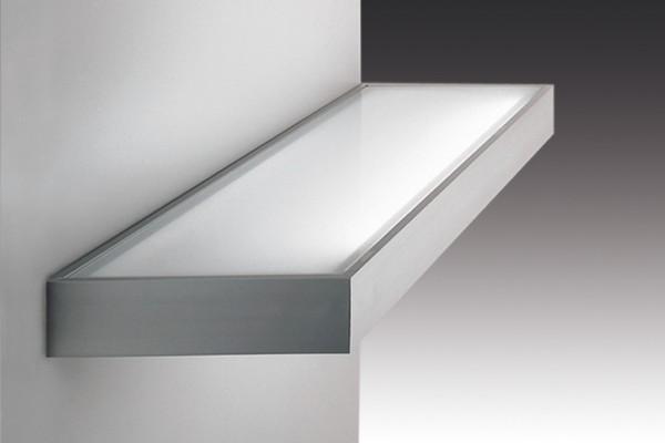 GS 2-LED