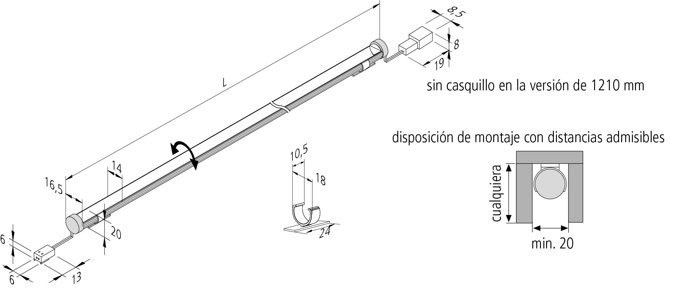 Vista preliminar: LED-Pipe-F_3D_es