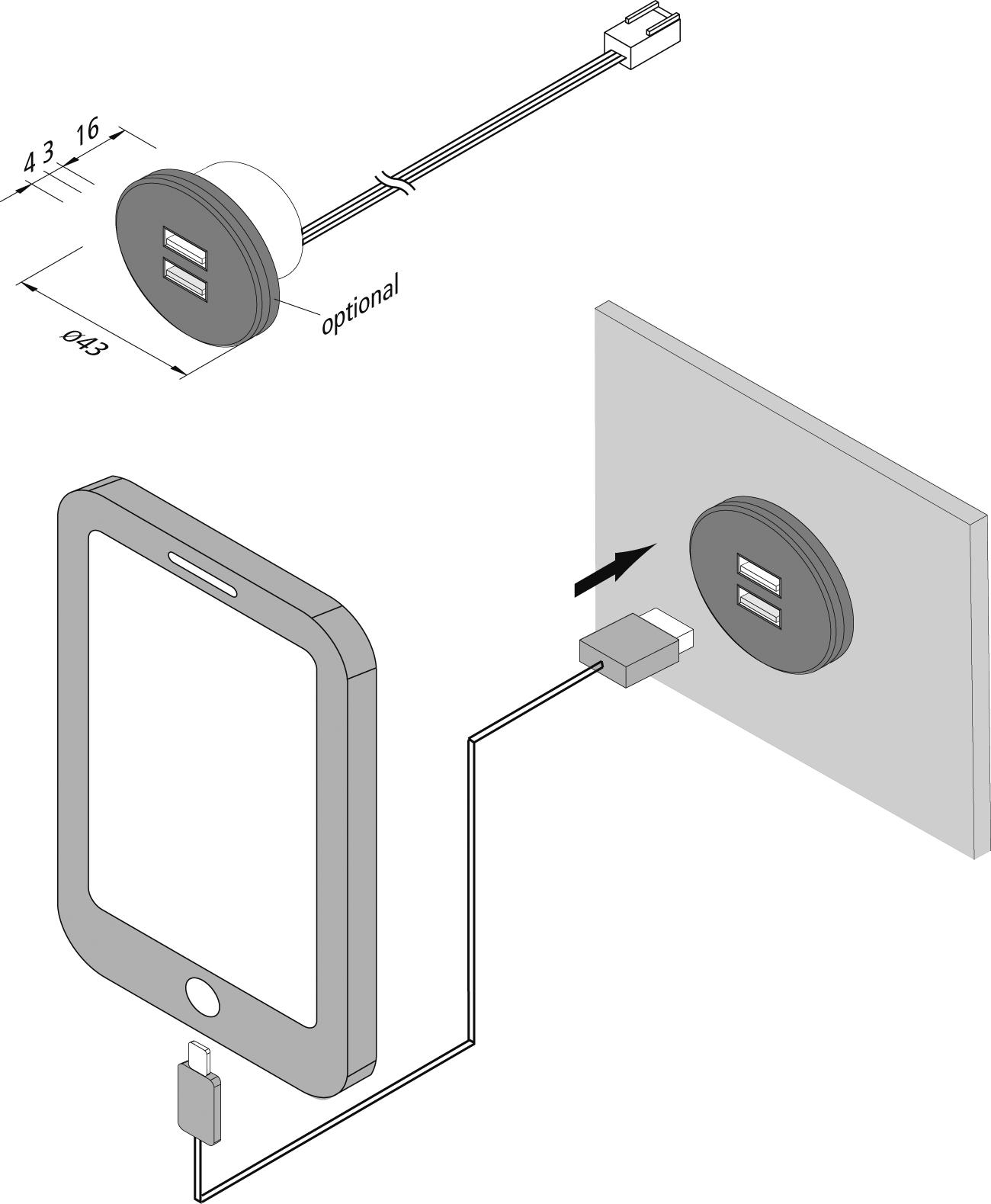 Preview: USB-Doppelsteckdose_en