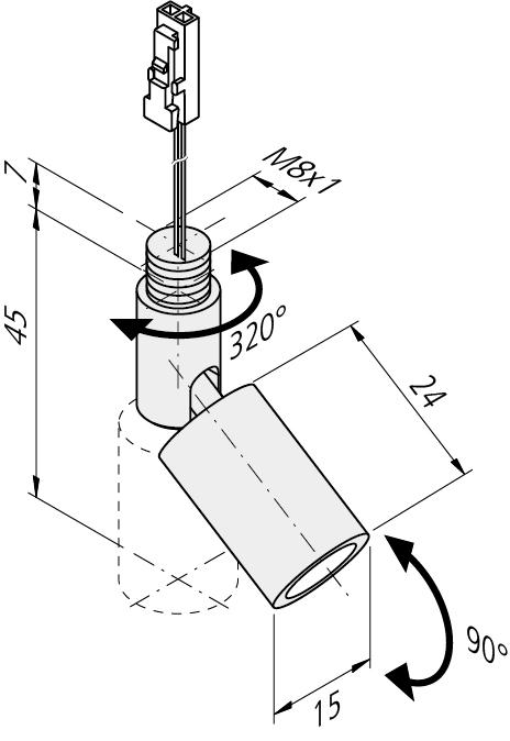 Anteprima: LED-Point-S_ZA