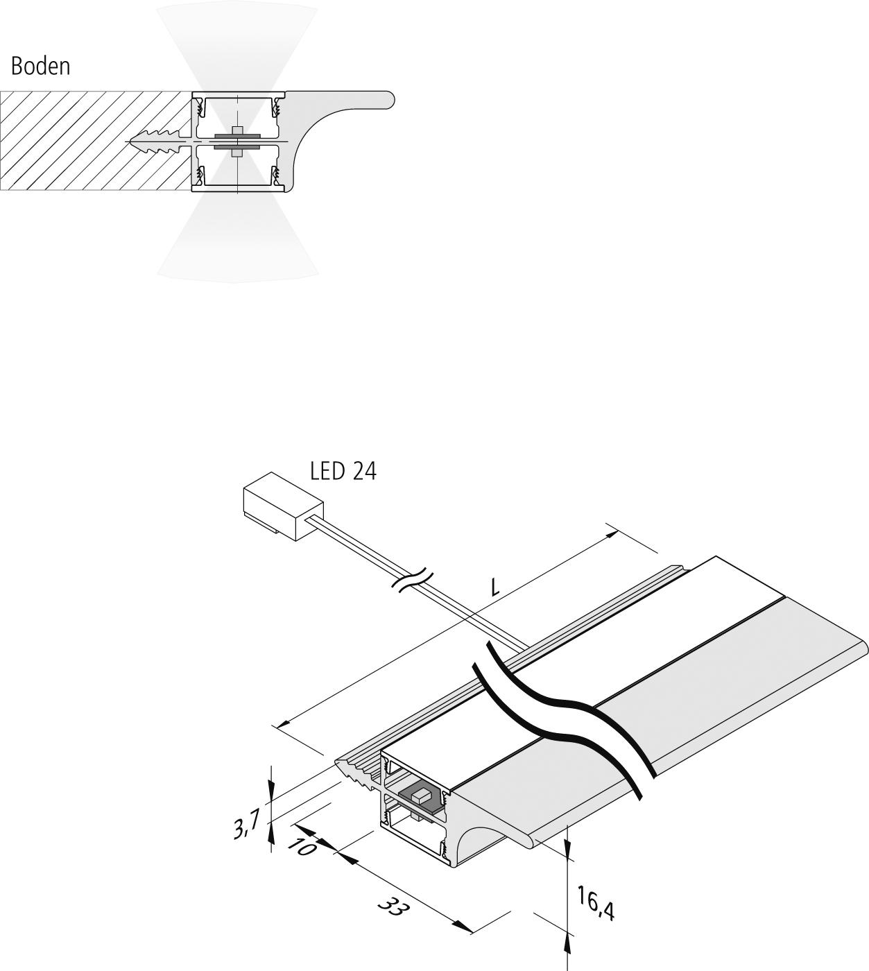 Vorschau: Up-_-Down-LED_de