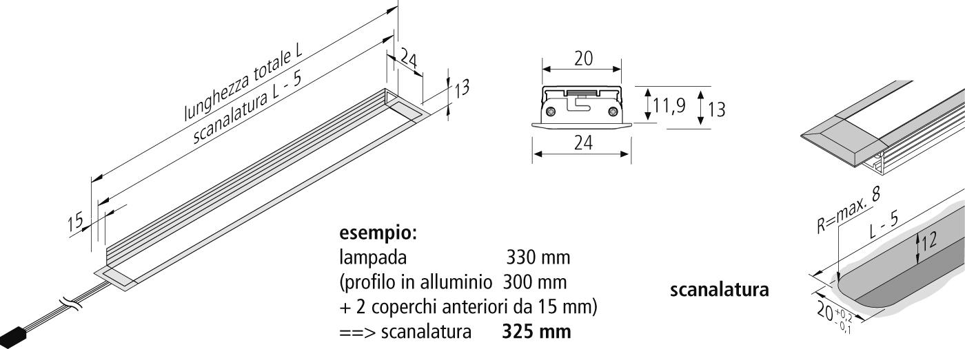 Anteprima: Dynamic-LED-IN-Stick-SF_it