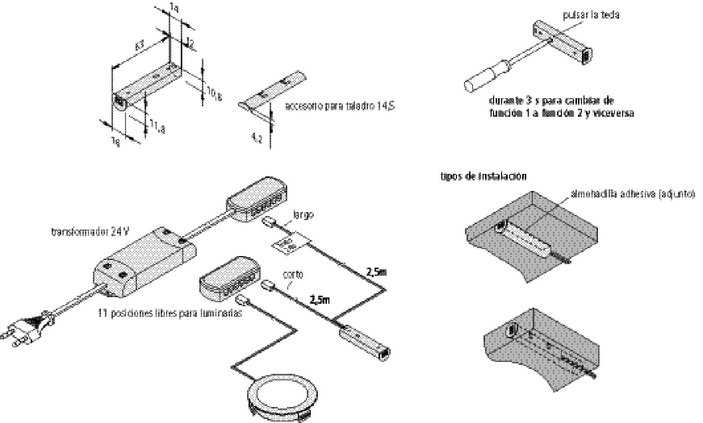 Vista preliminar: IR-Schalter-24V_es