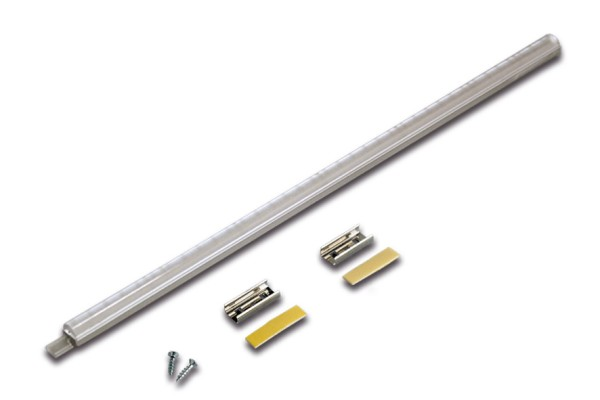 LED Stick 2 70mm 8 LED 0,8W ww