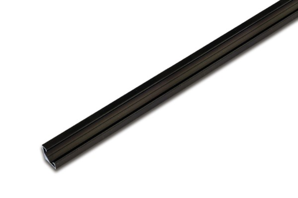 LED Corner Profile 19mm 1m